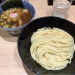 頑者製麺所 エキア成増店