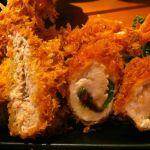 新宿さぼてん 平塚ラスカ店:前職の時たまに食べてたお安い選べるメニューもうないのかあ。