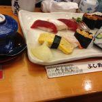 よし寿司 蕨店