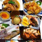 御膳屋 菴離 親戚の集まりで〜(^3^)コース料理🎵