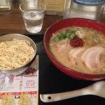 とんこつらぁ麺 CHABUTON ヨドバシAkiba店
