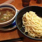 〇寅 麺屋 山本流 #ramen 大阪一こってりって言うのが売りだけあって、超濃厚!しかし旨い(^O^)
