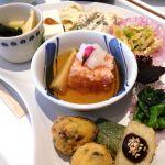 TO-FU CAFE FUJINO 北野店
