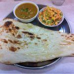 インド料理 シーラ