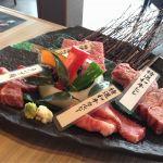 焼肉 徳寿 手稲店