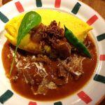 オムライスカフェ農家の食卓 リゾートアウトレット八ケ岳店