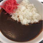 吉野家 横須賀三春町店