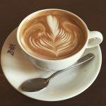 ゾッカコーヒー 目白店