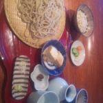 Cafe&Bar 八