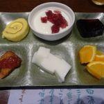 食彩健美 野の葡萄 ららぽーと横浜店   デザート   もう目が欲しがっているだけです