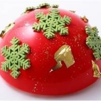 東京・横浜クリスマスケーキ2018~人気・おすすめ