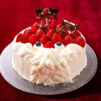 大阪・京都クリスマスケーキ2018~人気・おすすめ