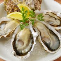 東京・横浜で牡蠣食べ放題があるかき小屋・オイスターバー