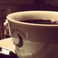 コーヒーの名店