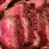 熟成肉がすごいお店