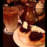 名古屋の早朝営業カフェ・モーニング