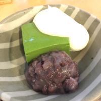 東京の抹茶スイーツおすすめ10選