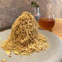 東京・神奈川・千葉・埼玉のモンブランが美味しいお店~2020年版
