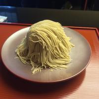 名古屋・小布施・岐阜・静岡のモンブランが美味しいお店~2018年版