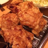 東京の美味しい唐揚げ10選