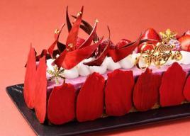 広島クリスマスケーキ2018~人気・おすすめ