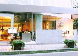 テラス席でランチ・ディナーが楽しめる!大阪のカフェ&レストラン8選