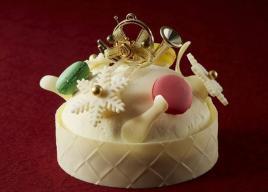 名古屋クリスマスケーキ2018~人気・おすすめ