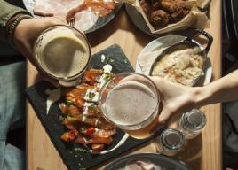 クラフトビール大阪・京都ガイド