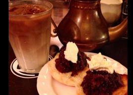 名古屋カフェの人気ランキングをチェックしよう!