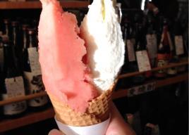 札幌アイスクリーム・ソフトクリーム・ジェラートが美味しいお店