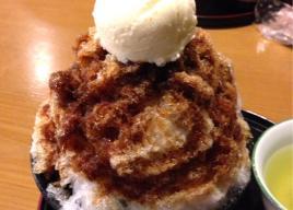 名古屋の和菓子・あんこが美味しいお店
