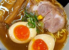 渋谷で絶対おすすめのラーメン10選