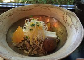 栃木の蕎麦ランキング!おすすめ5選