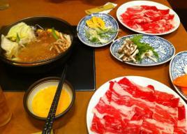 東京の安い鍋食べ放題!おすすめ5選