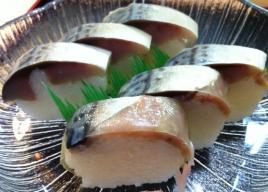 京都の鯖寿司おすすめ11選