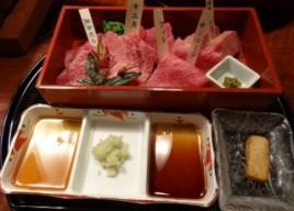 飯田橋で焼肉ランチ!おすすめ5選