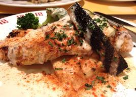 立川でランチ食べ放題!おすすめ5選