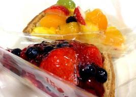 札幌、美味しいケーキ屋さん12選!