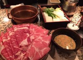 [梅田]おすすめの安い鍋5選