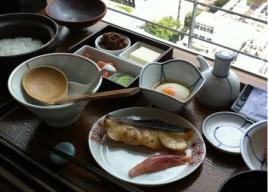 神戸のクリスマスディナーおすすめ5選