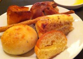 神戸でパン食べ放題ランチ!おすすめ5選