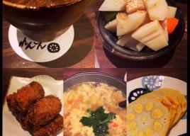上野で絶対おすすめの居酒屋10選