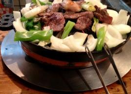 札幌の焼肉おすすめ6選~コスパが高くて美味しい焼肉!