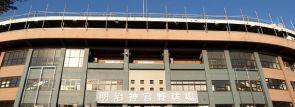 神宮球場完全ガイド~座席表・ゲート・アクセス・駐車場・イベント日程・周辺グルメ~