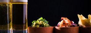 【パーク ハイアット 東京】2種のオリジナルビール飲み放題!「パーク ブリュワリー」 7/12から