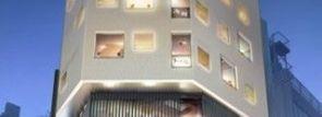 『GEMS(ジェムズ)大門』3/7開業!個性豊かな飲食店が全9店舗、新しいグルメタワー誕生