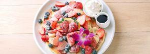 カフェ・カイラ2号店が舞浜・イクスピアリに8月10日オープン!