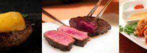 【肉フェスMAKUHARI 2015 春】肉フェス千葉・幕張会場、出店店舗発表!