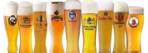ドイツビールの祭典が今年もやってくる!広島オクトーバーフェスト2014が開催!