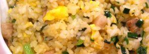 青山一丁目ランチで中華が食べたい!気軽で美味しい中華料理5選